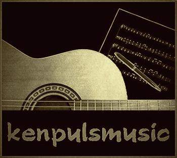 Ken Puls Music