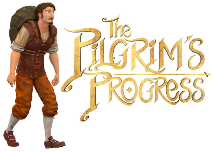 the pilgrims progress essay Christian pilgrimage in the pilgrim's progress essay 1384 words | 6 pages christian pilgrimage in the pilgrim's progress a pilgrimage is a journey that one takes to a land of special significance for self-discovery.